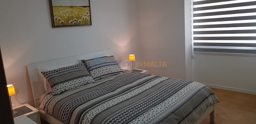 Gzira Property To Rent Malta