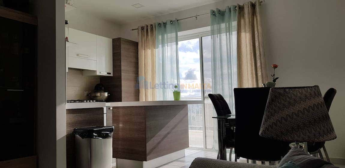 San Gwann Malta Rent Apartments