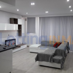 Modern three bedroom apartment in Marsascala