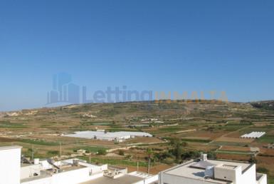 Long Lets Mgarr Malta
