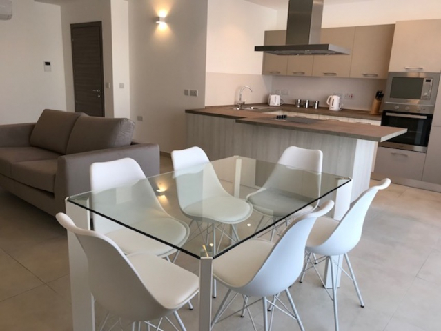 Long Lets Mgarr Malta   Letting in Malta   Rent or Lease ...