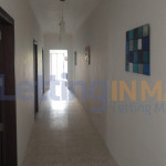 Rent Two Bedroom Apartment Swieqi