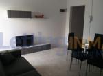 Rent Two Bedroom Apartment Swieqi