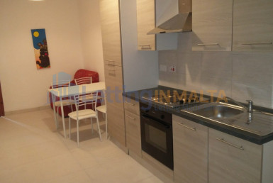 Rent One Bedroom Apartment Swieqi
