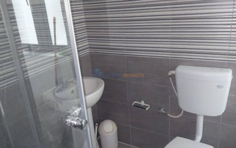 Rent One Bedroom Apartment Swieqi