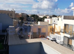 Penthouse Letting Agents Malta