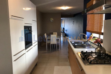 Letting In Malta 2 bedroom In Mgarr