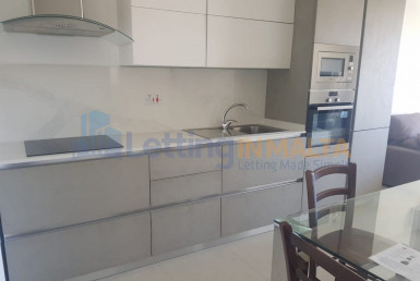 Malta Mosta Property For Rent