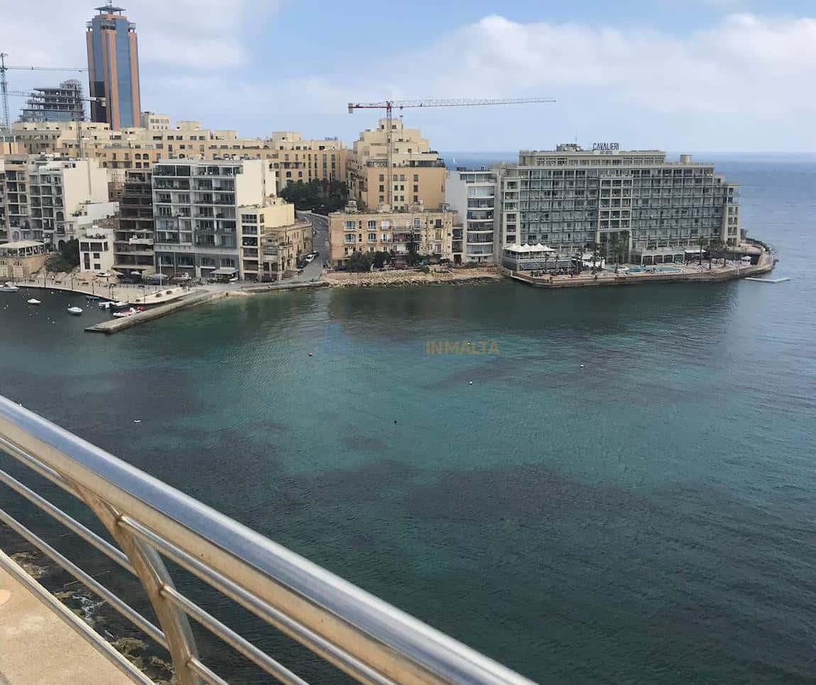 Long Lets Malta