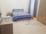 Flat For Rent In Iklin