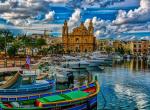 Msida Townhouse