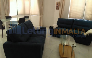 Rent Apartment Sliema