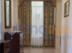 Central Apartment To Let Malta