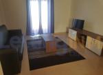 Rent San Gwann Apartment Malta