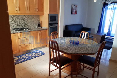 Rent San Gwann Apartment Malta