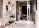 Luxurious Apartment Malta Attard
