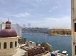 Sliema Letting Malta