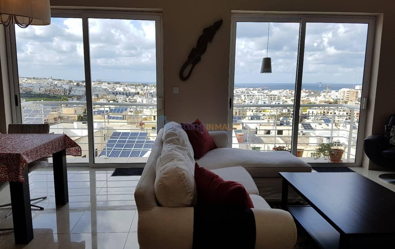 Rent Apartment Malta