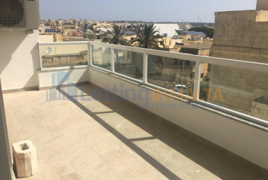 Rent Apartment Malta Attard