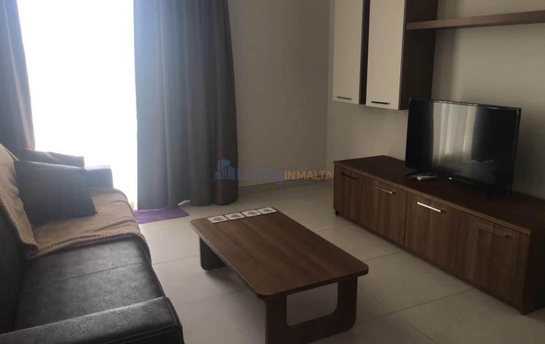 Rent Apartment Malta Attard