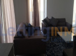 Modern 2 Bedroom Apartment in Sliema