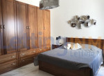 70429971_681383249046585_Letting In Malta Penthouse In San Gwann3641595275836915712_n