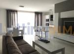 Letting In Malta Apartments In Mosta
