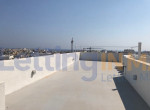 Letting In Malta Penthouse In San Gwann