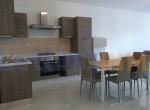Rent an Apartment in Malta Mosta