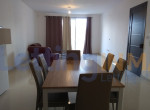 Rent an Apartment in Malta Mosta