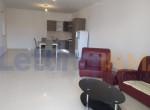Rent an Apartment in Malta Mosta636523