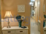 Sliema 2 Bedroom Apartment To Let