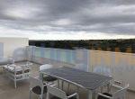 Luxury Homes Malta Penthouse In Attard