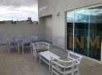 Attard penthouse 2 1250