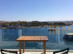 Perks of Living in Malta