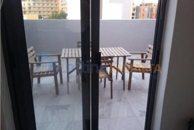 Studio Penthouse St Julians To Let