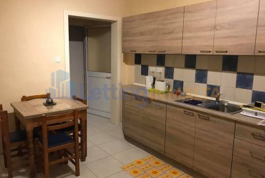 Malta Apartment To Let Mosta