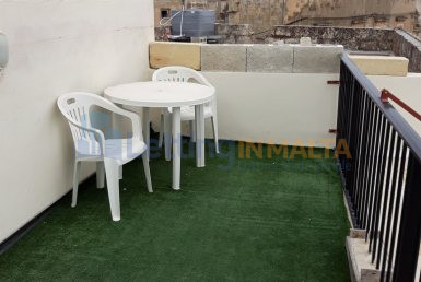 Two Bedroom Apartment to Let Zebbug