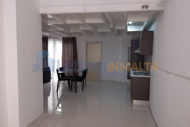 Two Bedroom Maisonette to Let Zebbug