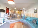 St Julians Modern Apartment To Let Malta