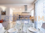 Mgarr Apartment to Let