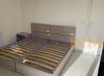Luxury 4 bedroom Apartment to Let